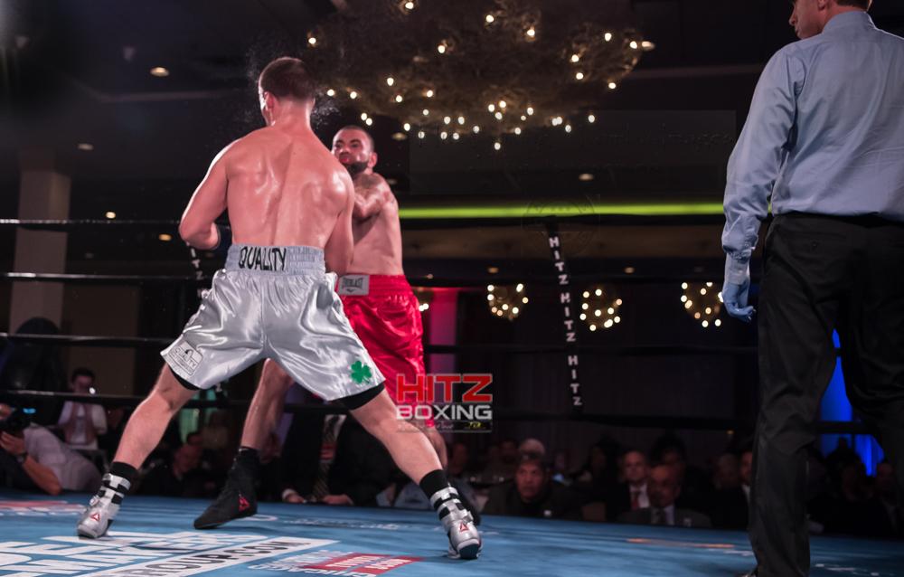 Hughes vs Sanchez-51.jpg