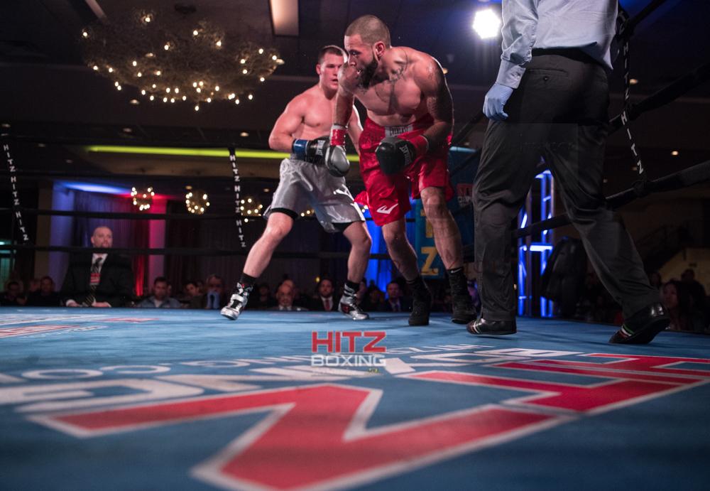 Hughes vs Sanchez-52.jpg
