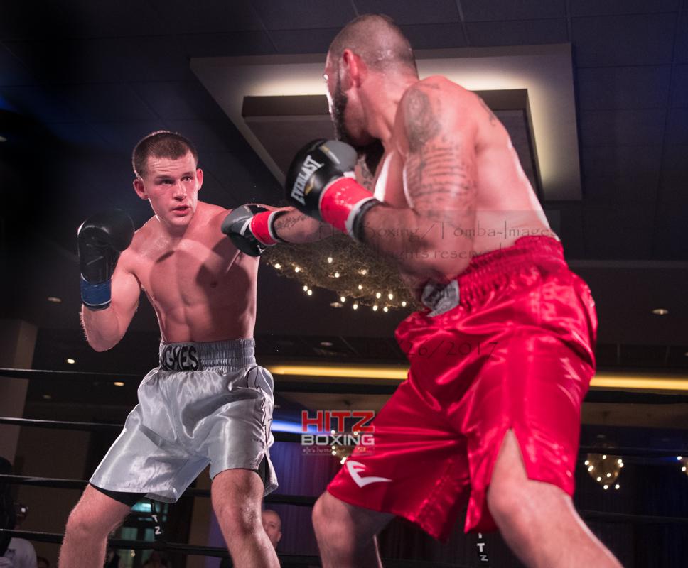 Hughes vs Sanchez-53.jpg