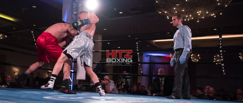 Hughes vs Sanchez-55.jpg