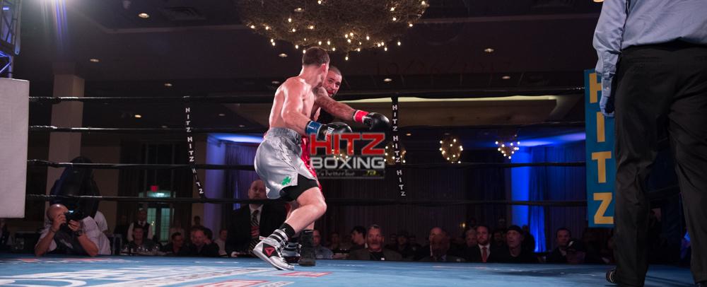 Hughes vs Sanchez-56.jpg