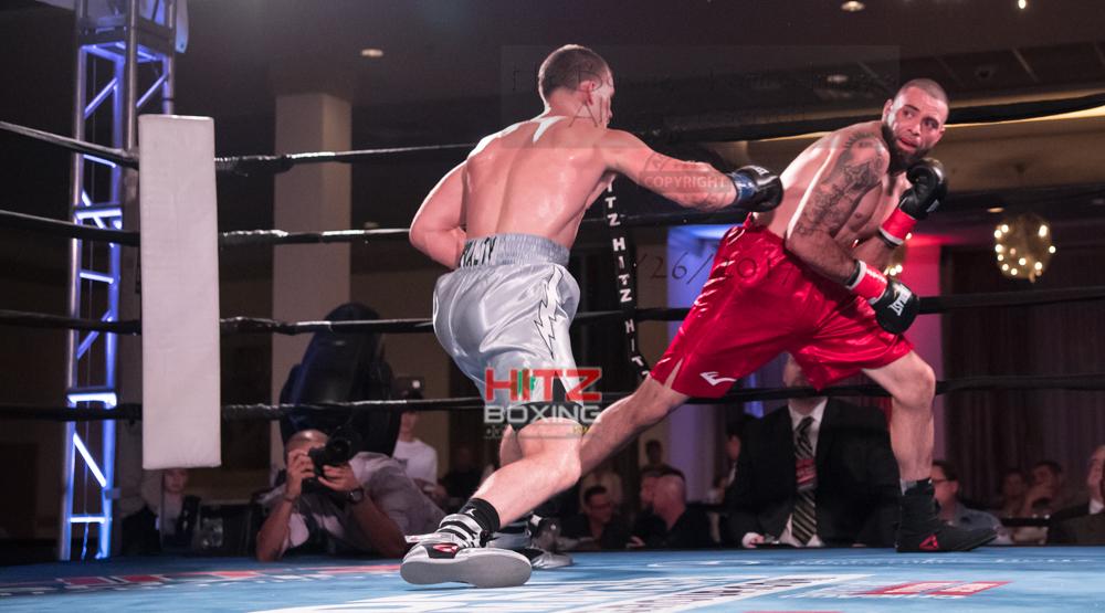 Hughes vs Sanchez-60.jpg
