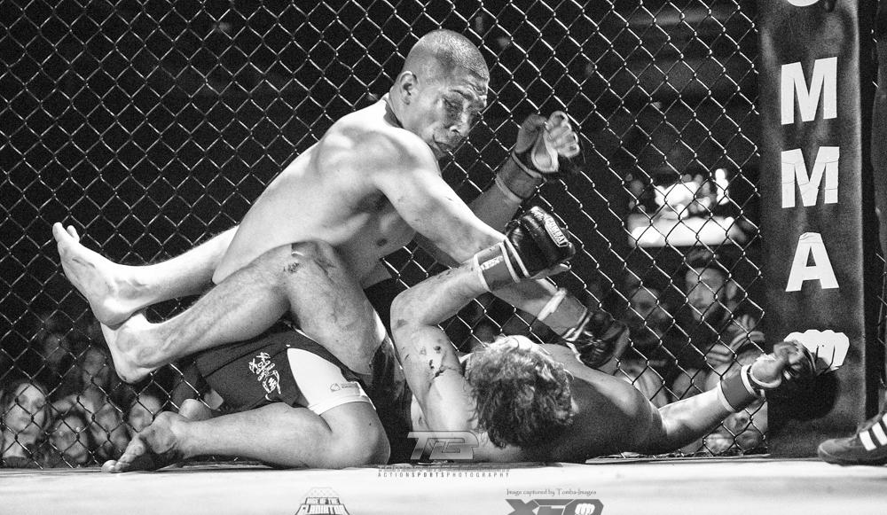 Alfaro vs Hernandez-28-Edit.jpg