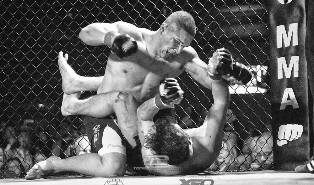 Alfaro vs Hernandez-30-Edit.jpg