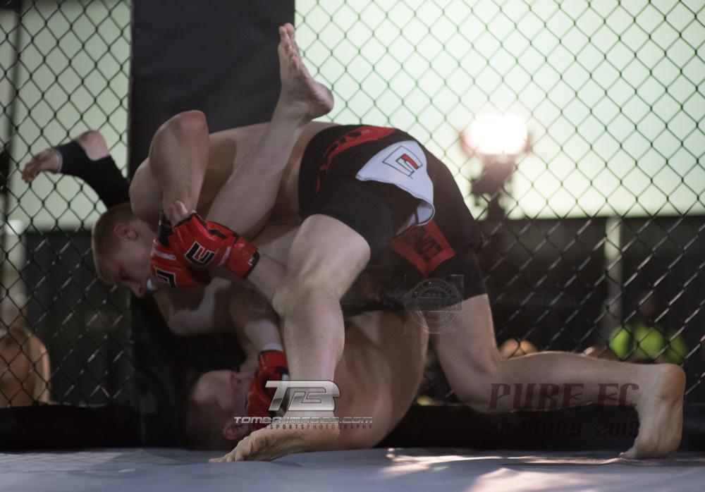 Dustin Donald_Blue vs Ellis Eberhardt-03.jpg
