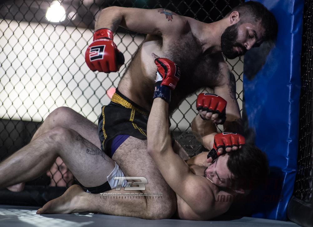 Jeremy Lucas _Blue vs Josh Ruiz-06.jpg