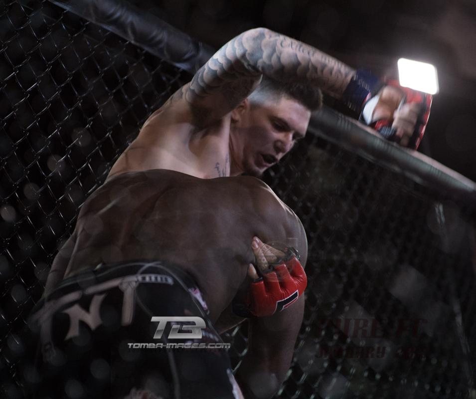 Jorden McDonald_Blue vs Nelly Thompson-08.jpg