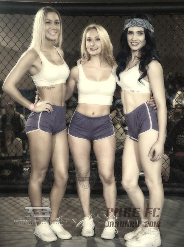 The pure FC Ladies-02-Edit-Edit.jpg