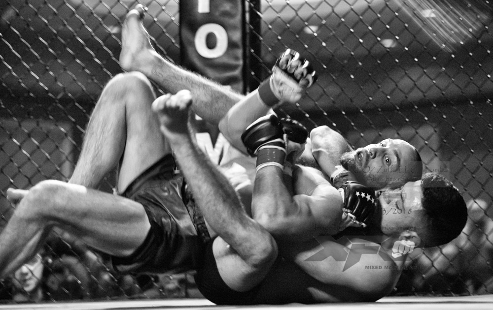 Jan Coronado vs Danny Bazarek-31-Edit.jpg