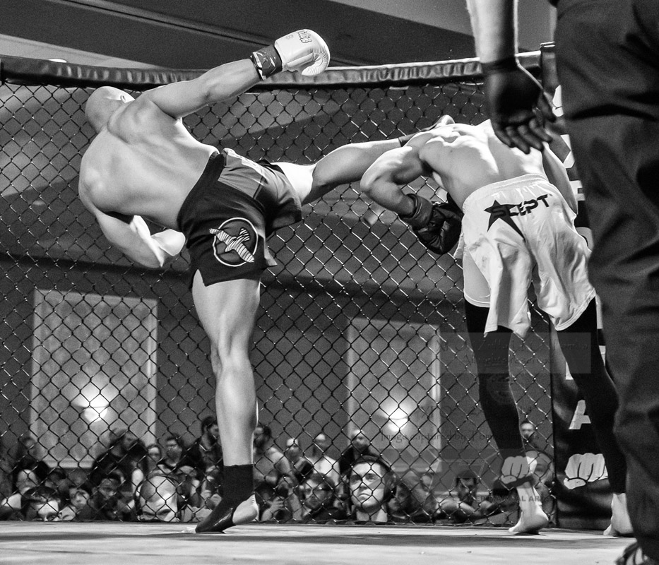 Kurtis Ellis vs Chand Tubio-04 (1)-Edit.jpg