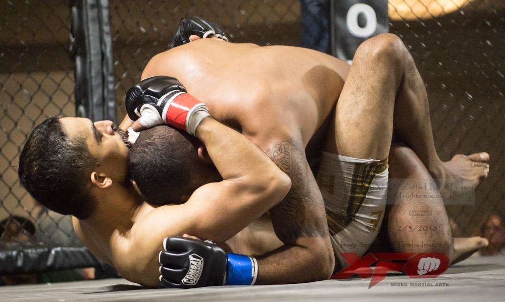 Edgar Lira vs Sam Medina-Conchi-15.jpg