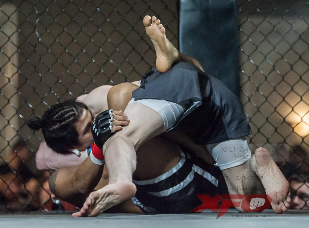Gabriel Arroyo vs Derek Elmore-02.jpg