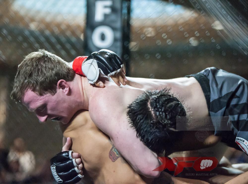 Gabriel Arroyo vs Derek Elmore-06.jpg
