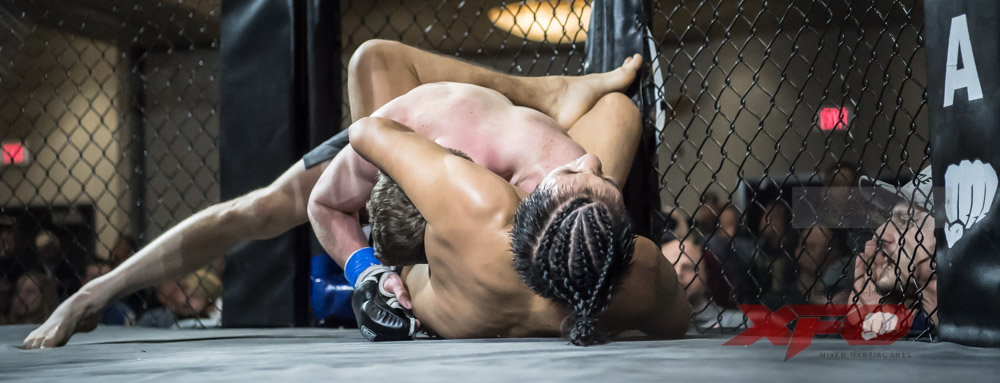 Gabriel Arroyo vs Derek Elmore-21.jpg