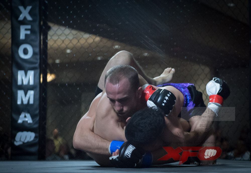 Jan Coronado vs Danny Bazarek-05.jpg