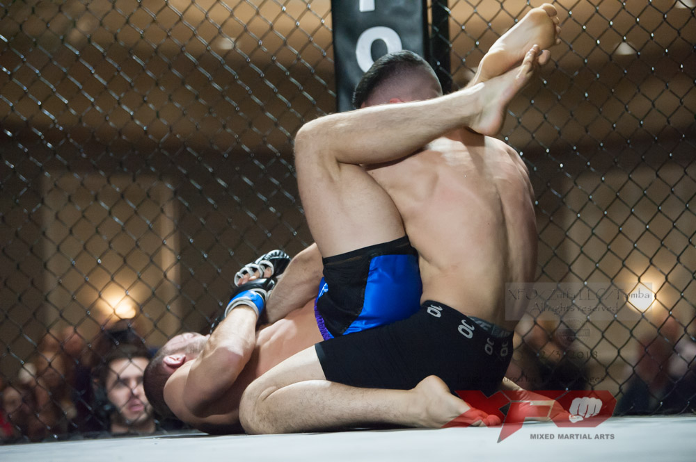 Jan Coronado vs Danny Bazarek-18.jpg