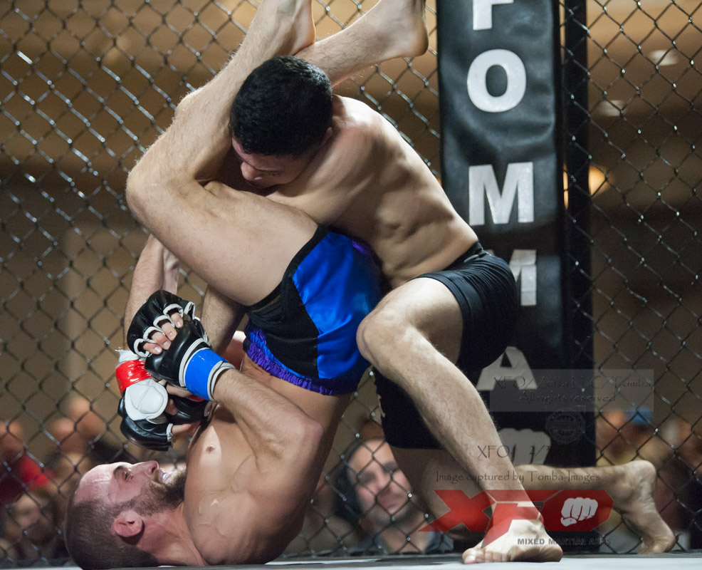 Jan Coronado vs Danny Bazarek-19.jpg