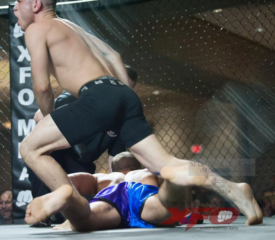 Jan Coronado vs Danny Bazarek-33.jpg
