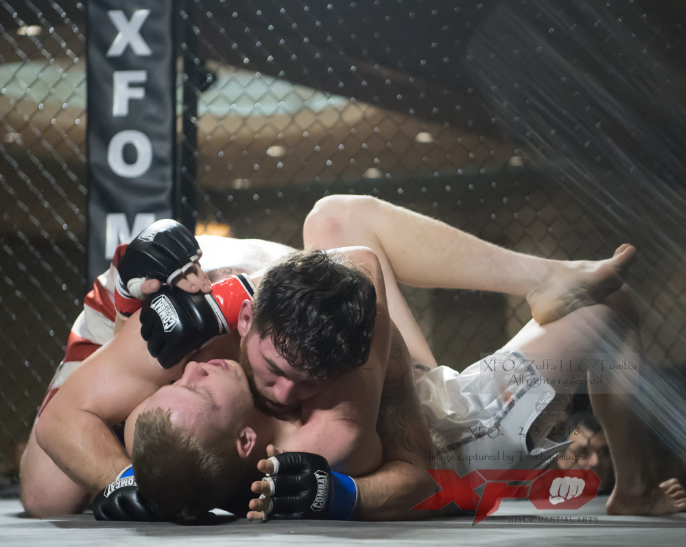 JR Roberts vs Seth Swinehart-12.jpg