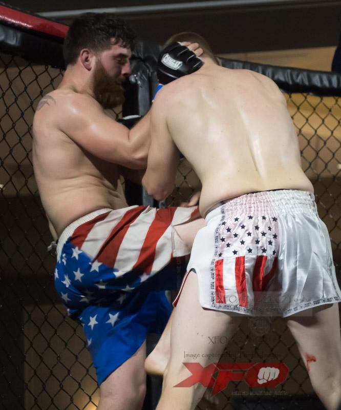 JR Roberts vs Seth Swinehart-29.jpg