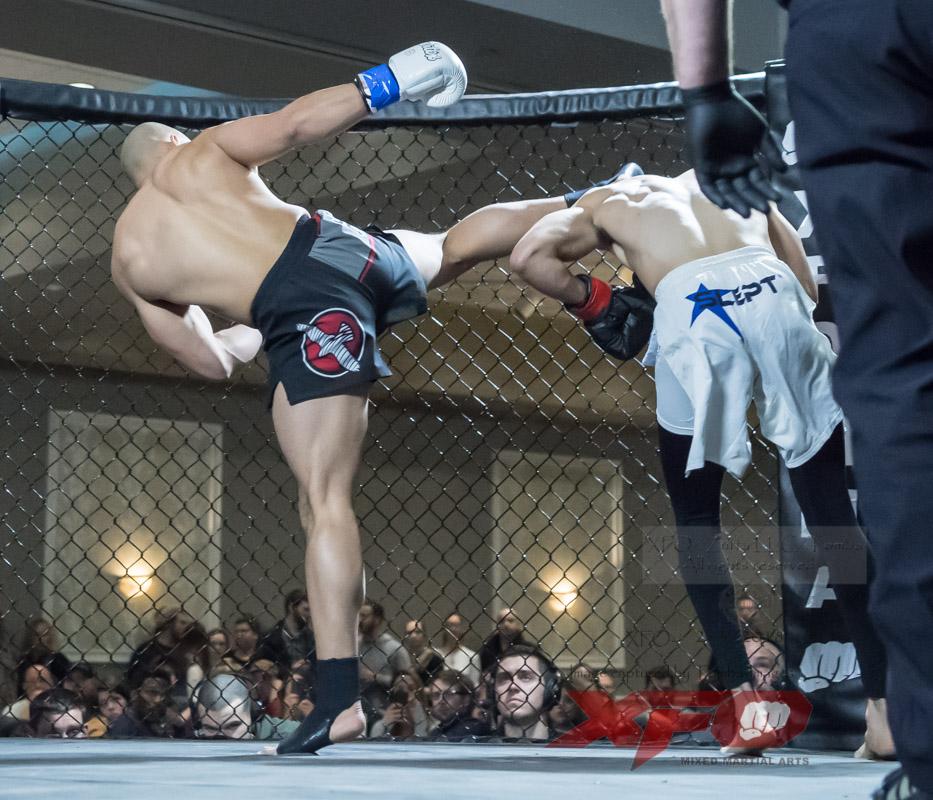 Kurtis Ellis vs Chand Tubio-04 (1).jpg