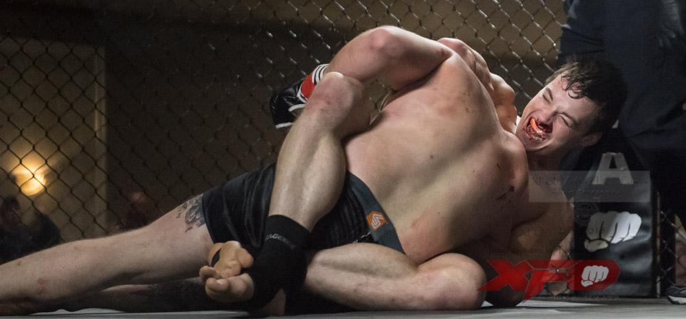 Tad Cravens vs Kane Cunningham-18.jpg