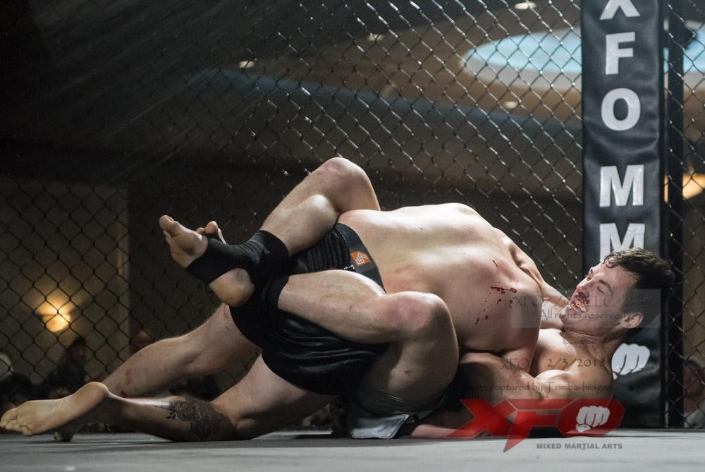 Tad Cravens vs Kane Cunningham-17.jpg