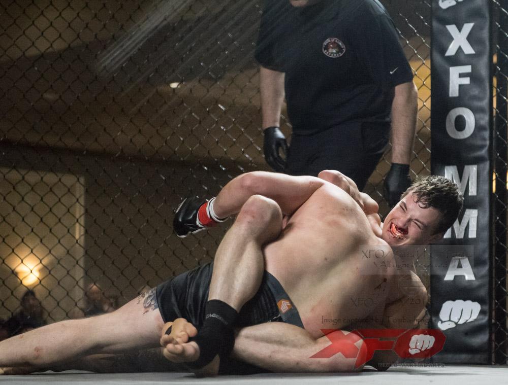 Tad Cravens vs Kane Cunningham-19.jpg