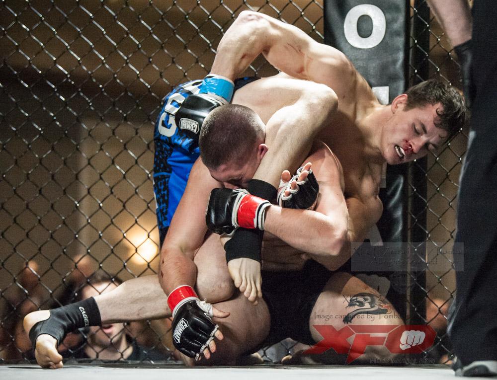 Tad Cravens vs Kane Cunningham-24.jpg