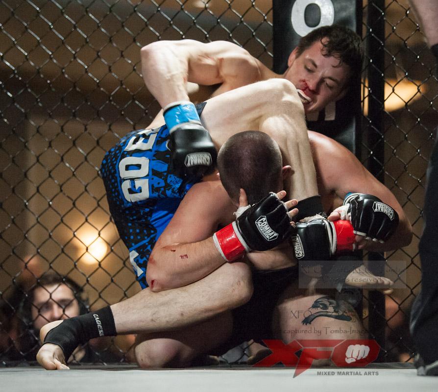 Tad Cravens vs Kane Cunningham-25.jpg