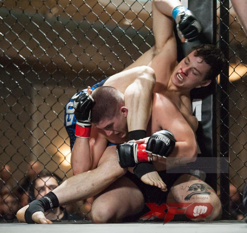 Tad Cravens vs Kane Cunningham-26.jpg