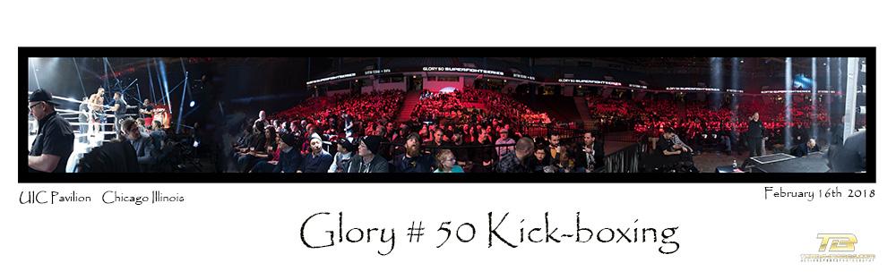 Glory 50-Web.jpg