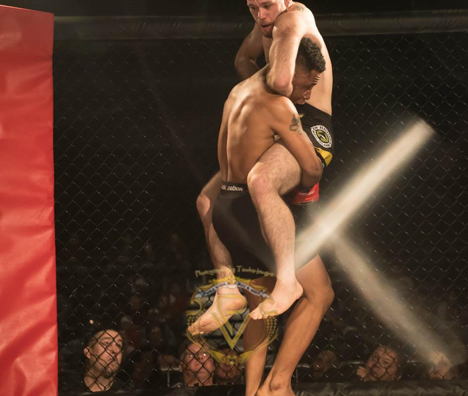 Kauzlaric vs Parker-Title-13.jpg