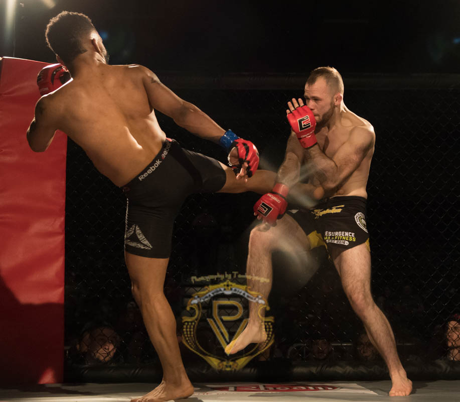 Kauzlaric vs Parker-Title-19.jpg