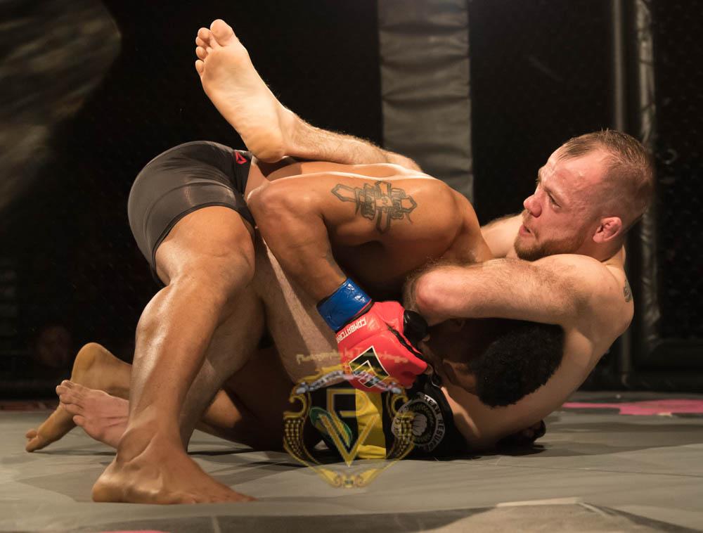 Kauzlaric vs Parker-Title-28.jpg