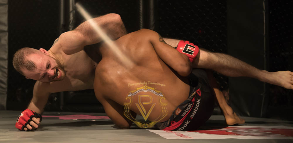 Kauzlaric vs Parker-Title-31.jpg