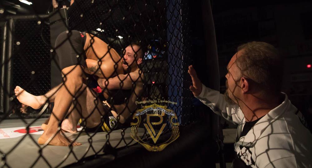 Kauzlaric vs Parker-Title-33.jpg