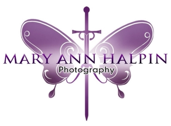 Mary Ann Halpin Photography