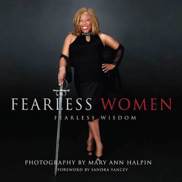 FearlessWomenFearlessWisdom_COVER.jpg
