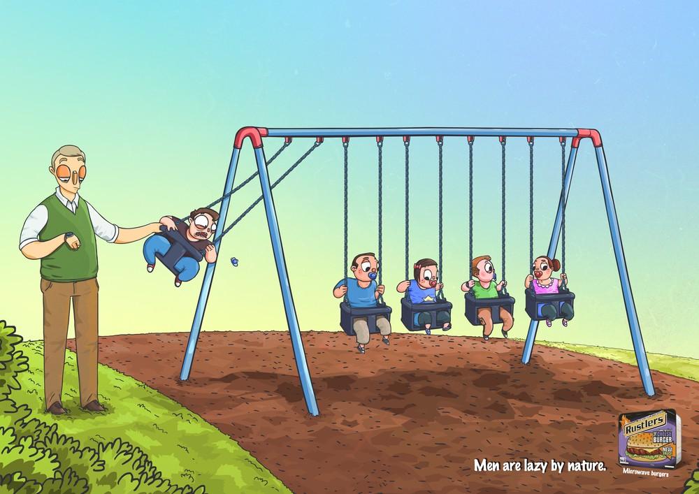 Rustlers_Swings.jpg