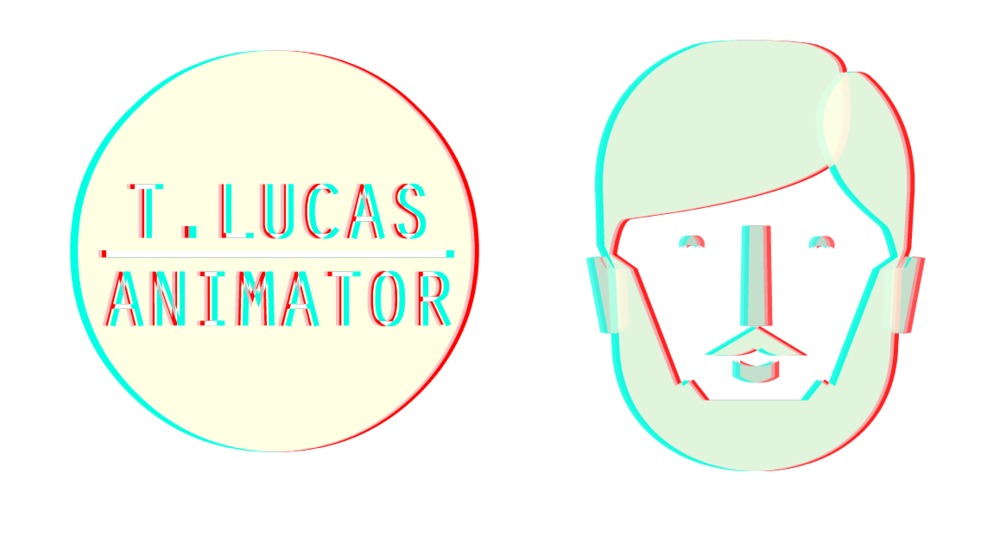Tom Lucas Animation