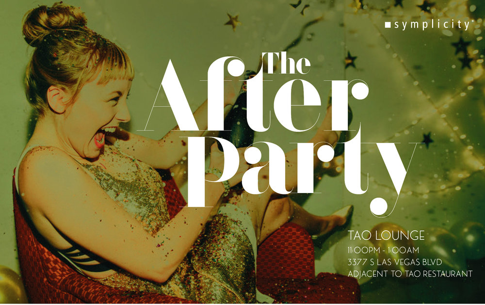 after-party-1.jpg