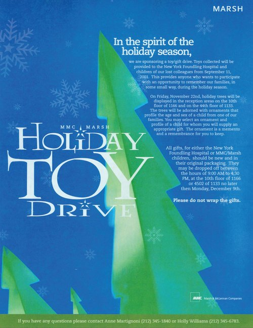 Holiday-Toy-Drive-lo.jpg