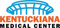 Kentuckiana Medical Center