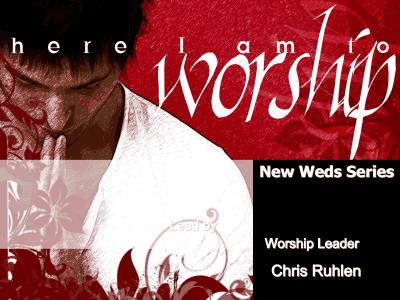 Worship Series.png
