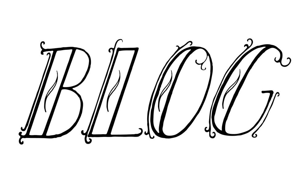 Blog - andreacrofts.com