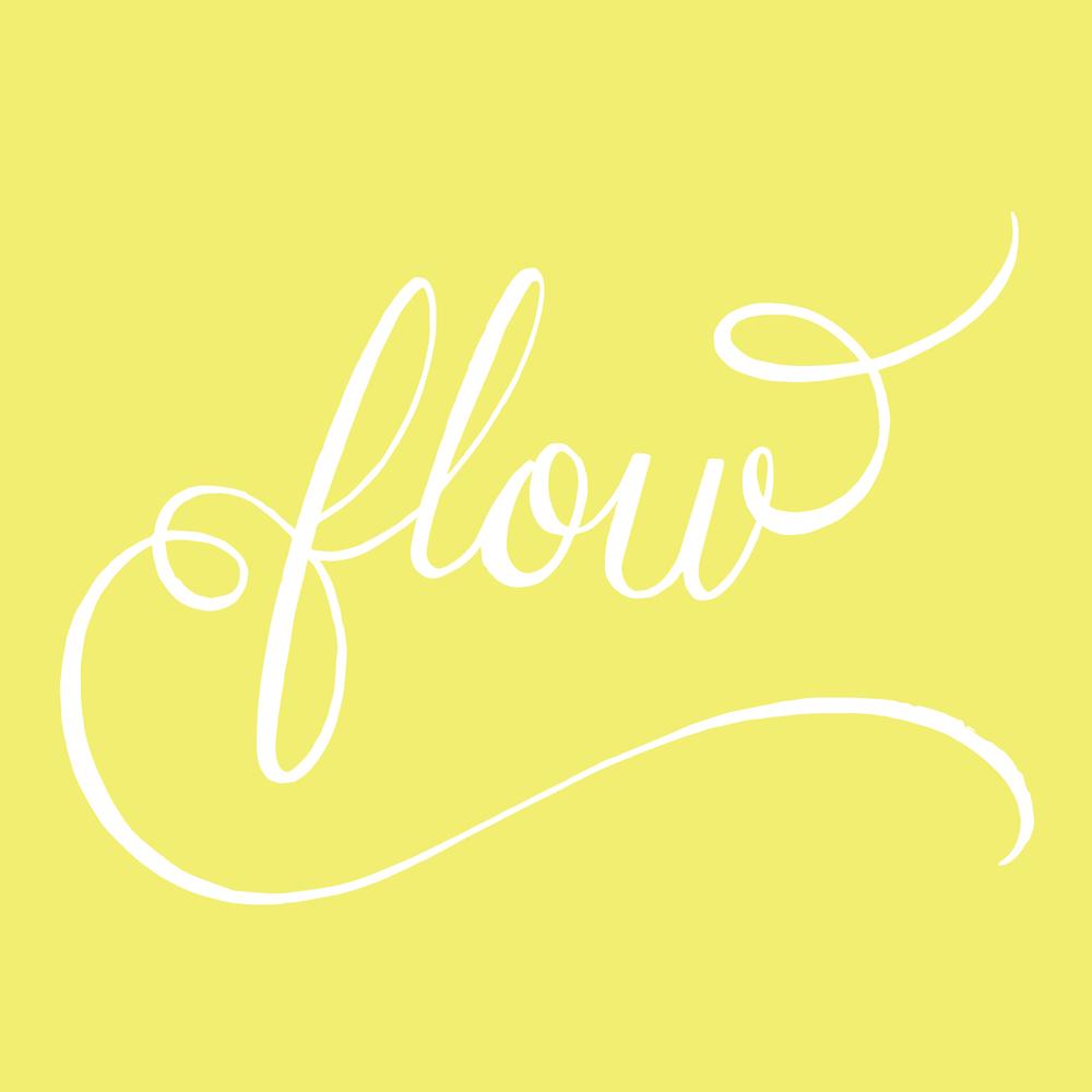 Flow - andreacrofts.com.jpg