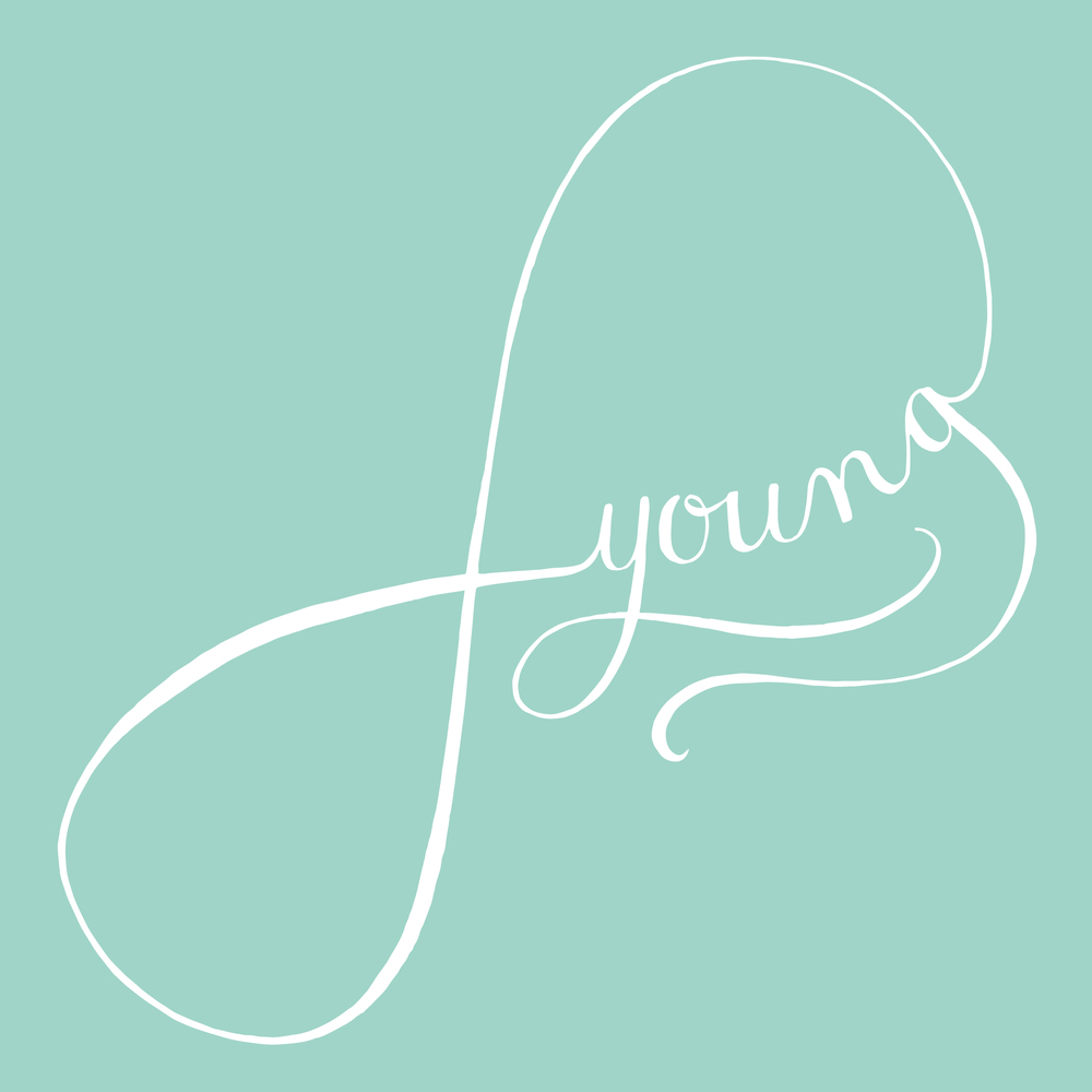 Forever Young - andreacrofts.com.jpg