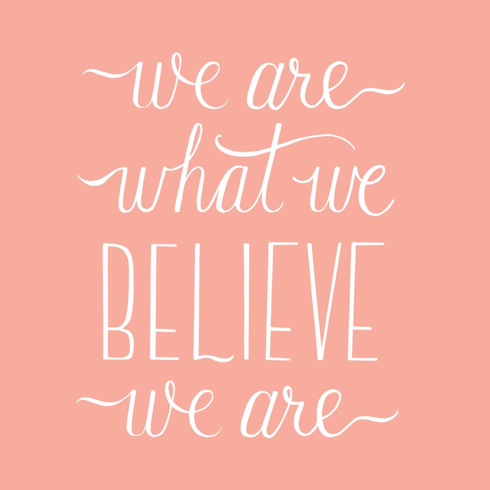 Believe - andreacrofts.com.jpg