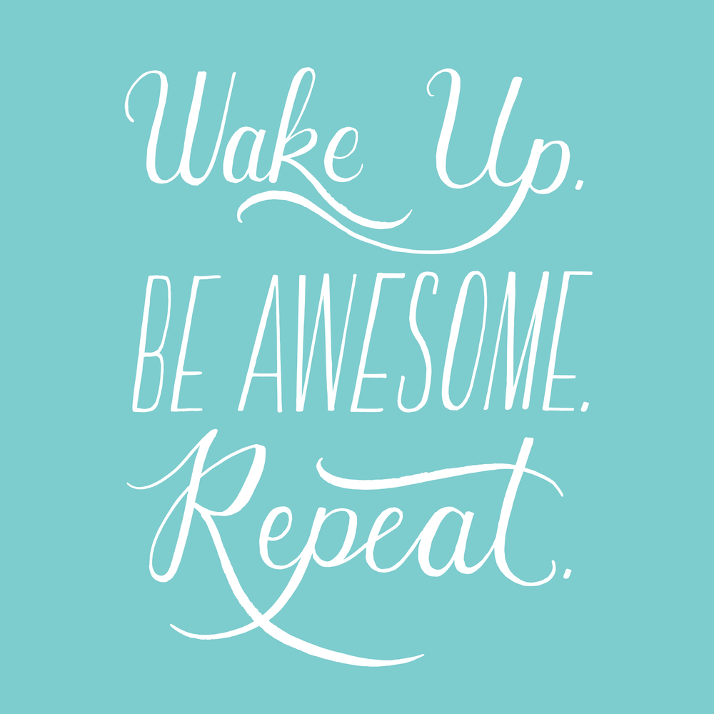 Be Awesome - andreacrofts.com.png